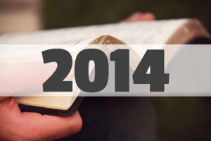 2014-know-your-bible