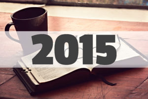 2015-morning-devotions