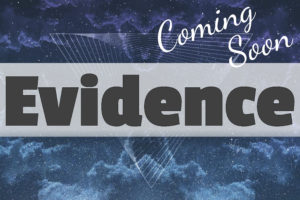 evidence-coming-soon
