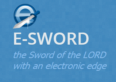 resources_esword1