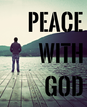 resources_peace_with_God